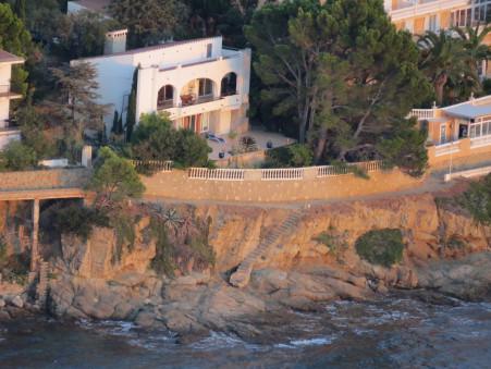 Vente Villa bord de mer haut de gamme Perpignan