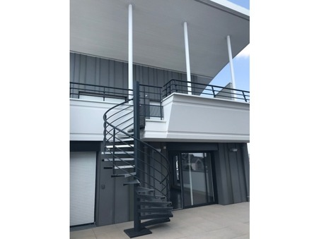 Vente Appartement d'exception Loire atlantique 795 000 €