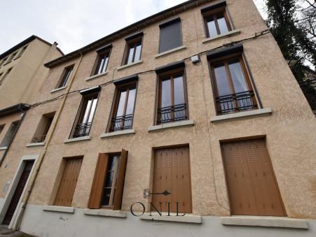 Vente Maison de luxe Caluire et Cuire 580 000 €