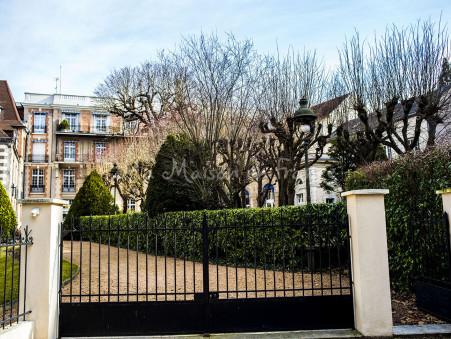 Acheter        Maison haut de gamme Auvergne 644 800 €