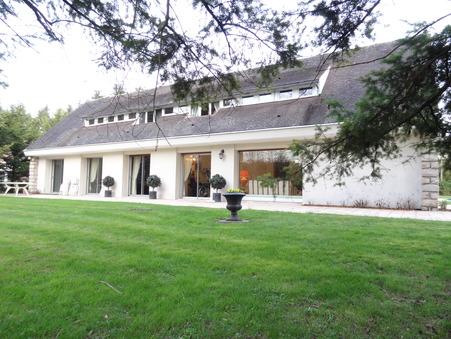 à vendre Maison de prestige Fontainebleau 955 000 €