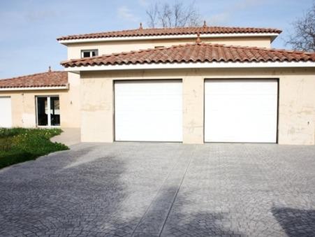 Vente Villa de prestige Hérault 534 000 €