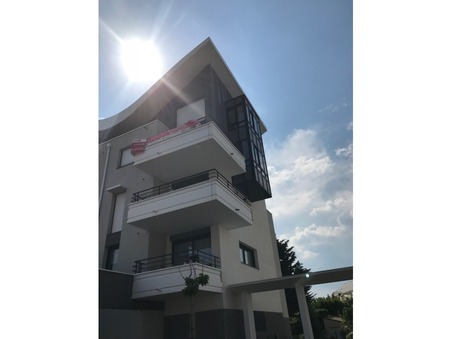 Achat Appartement grand standing Loire atlantique 530 000 €
