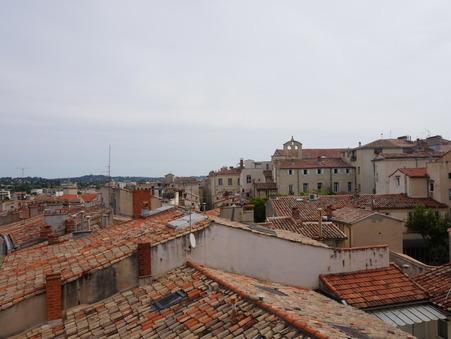 Achat Appartement de prestige Montpellier 599 000 €