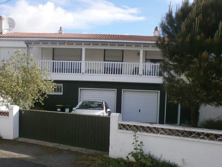 Villa de qualité Pays de la Loire 570 000 €