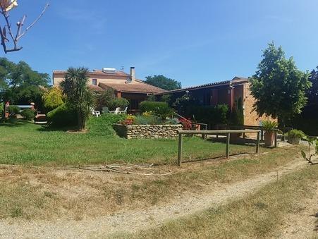 à vendre        Villa de prestige Corse 780 000 €