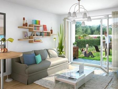 Vente Appartement d'exception Bandol 595 000 €