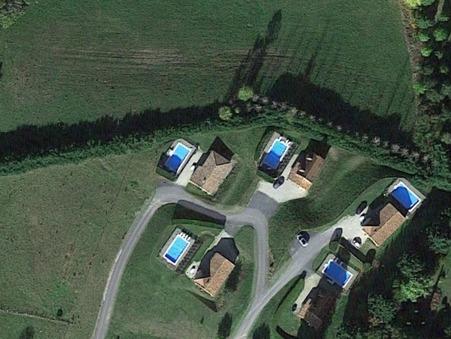 Vente Maison de prestige Sarlat la Canéda 945 000 €