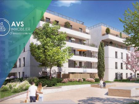 Achat Appartement  Antony 528 000 €
