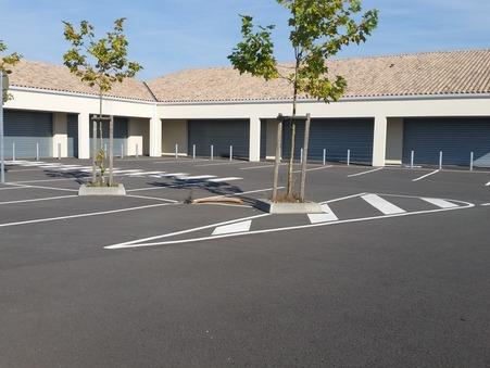 à vendre Ensemble immobilier de luxe Charente maritime 780 000 €