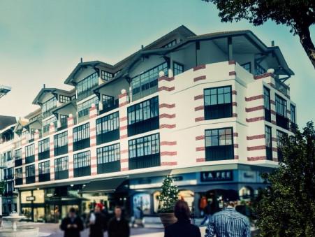 à vendre Appartement de qualité Arcachon 684 000 €