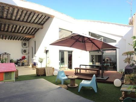 Vente Maison/villa de luxe Saint jean de védas 525 000 €