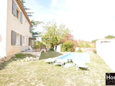 Vente Villa haut de gamme Aix en Provence