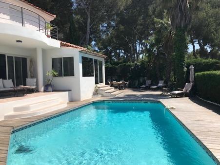 Vente Maison de luxe Sanary sur Mer 1 499 000 €