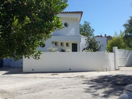 Achat Villa  Montpellier 590 000 €