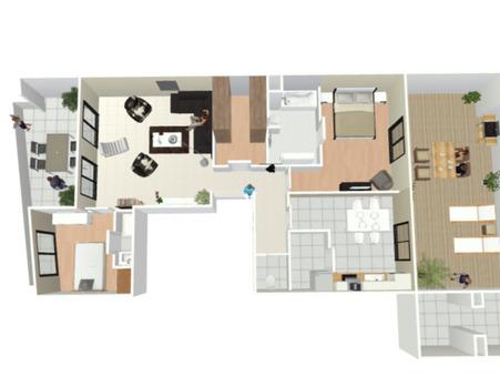 Achat Appartement  Bandol 690 000 €