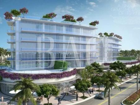 Achat Appartement  Gironde 7 607 900 €