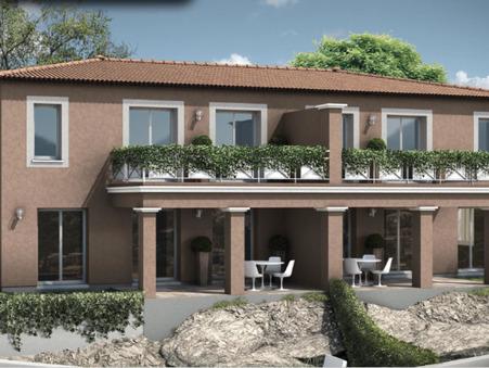Achat Villa de prestige Les Issambres 503 000 €