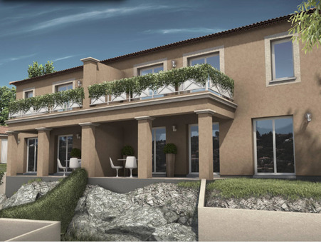 Vente Villa de luxe Les Issambres 519 000 €