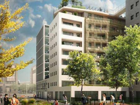à vendre Hotel particulier de qualité Rhône 558 130 €
