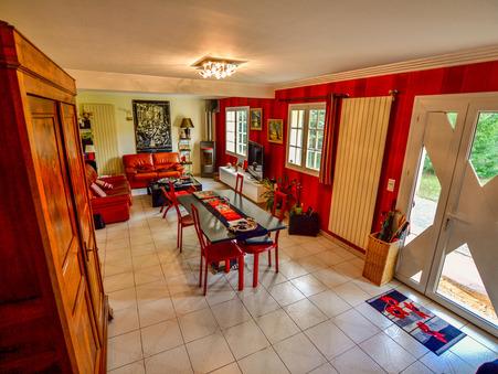 Maison de luxe Arcachon 784 000 €