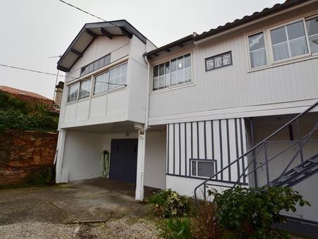 à vendre Maison de luxe Arcachon 840 000 €