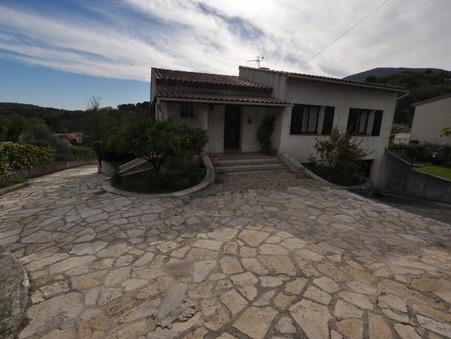 Achat Villa d'exception Vence 525 000 €