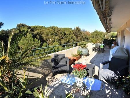 à vendre Appartement d'exception Villeneuve Loubet 759 000 €