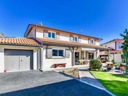 Maison de prestige Arcachon 645 000 €