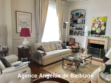 à vendre Au coeur de fontainebleau grand standing Fontainebleau 749 000 €