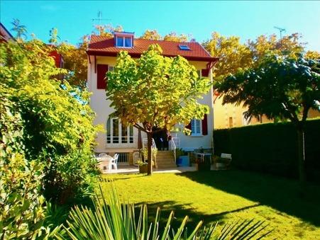 à vendre Villa grand standing Arcachon 889 000 €