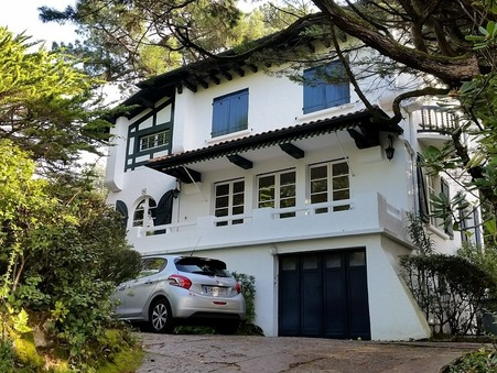 à vendre Villa  Pyla sur Mer 1 750 000 €
