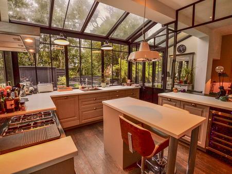 Maison de prestige Arcachon 2 500 000 €