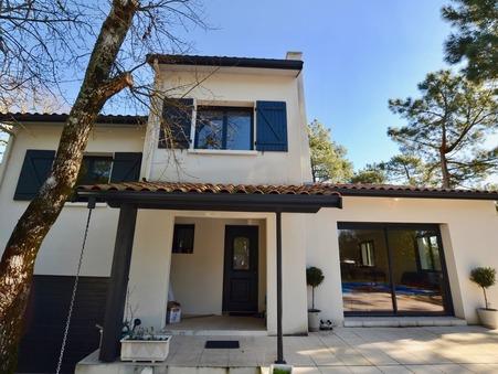 Achat Villa d'exception Pyla sur Mer 945 000 €