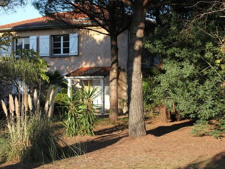 à vendre Maison d'exception Toulouse 595 000 €
