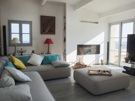 Bâtisse haut de gamme Corse 1 290 000 €