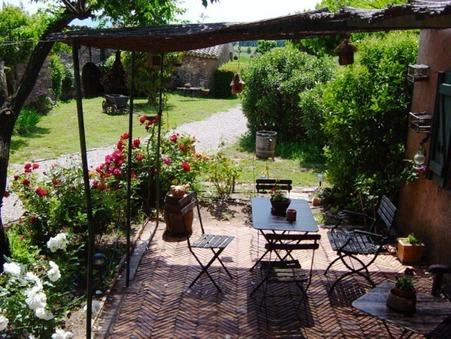 à vendre Propriété viticole d'exception Var 1 580 000 €