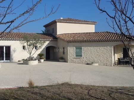 à vendre        Villa de prestige Rhône-Alpes 689 000 €