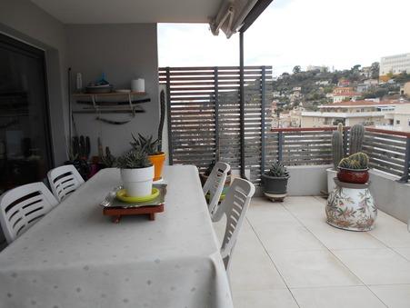 à vendre Appartement de prestige Menton 510 000 €