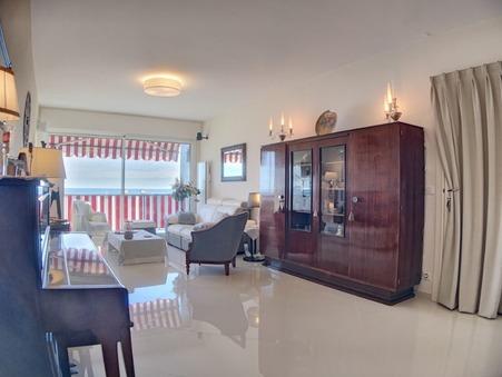 Appartement de prestige Roquebrune cap martin 525 000 €