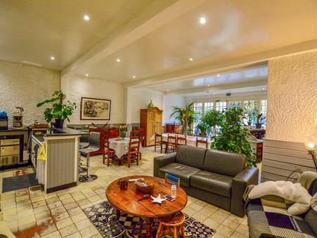 Vente Maison de luxe Arcachon 865 000 €