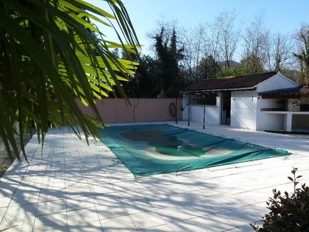 Achat Maison de prestige Gard 250 000 €