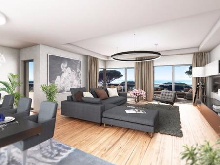 à vendre Appartement  Sainte Maxime 875 000 €