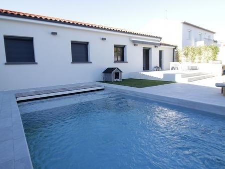 Vente Villa de prestige Juvignac 513 000 €