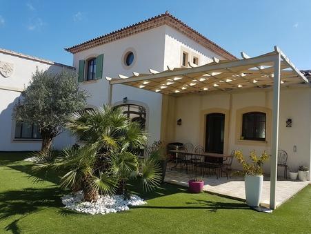 à vendre Maison de prestige Montpellier 1 340 000 €