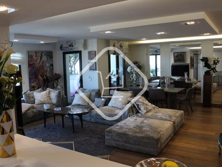 Achat Appartement  Marseille 825 000 €