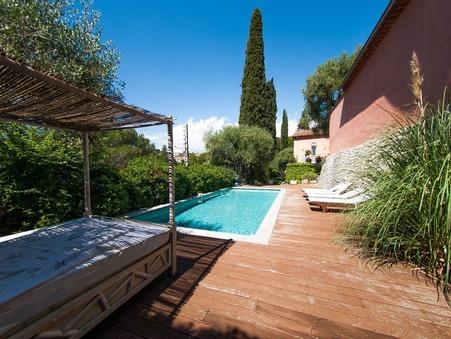 Maison de luxe Biot 950 000 €