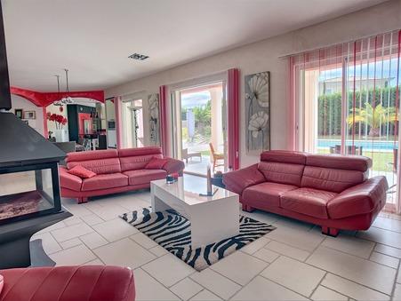 Achat Villa de prestige Vence 1 420 000 €