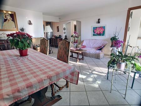 Appartement de luxe Cagnes-sur-mer 570 000 €