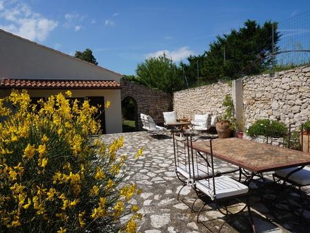 à vendre Villa de luxe Leucate 759 200 €